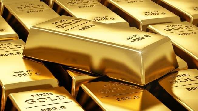 Ini Dia Keuntungan Investasi Emas Yang Harus Kamu Ketahui
