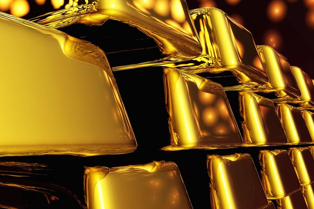 Investasi Emas Tak Tergantung terhadap Kebijakan Pemerintah